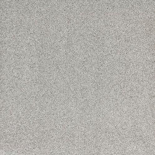Stellar Carpet