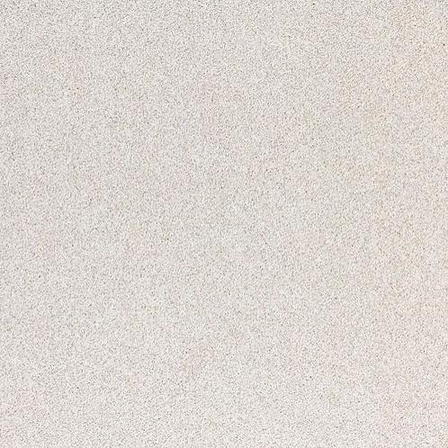 Optics Carpet