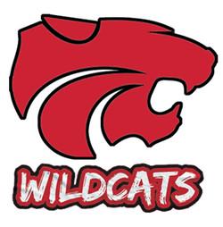 Splendora Wildcats Football