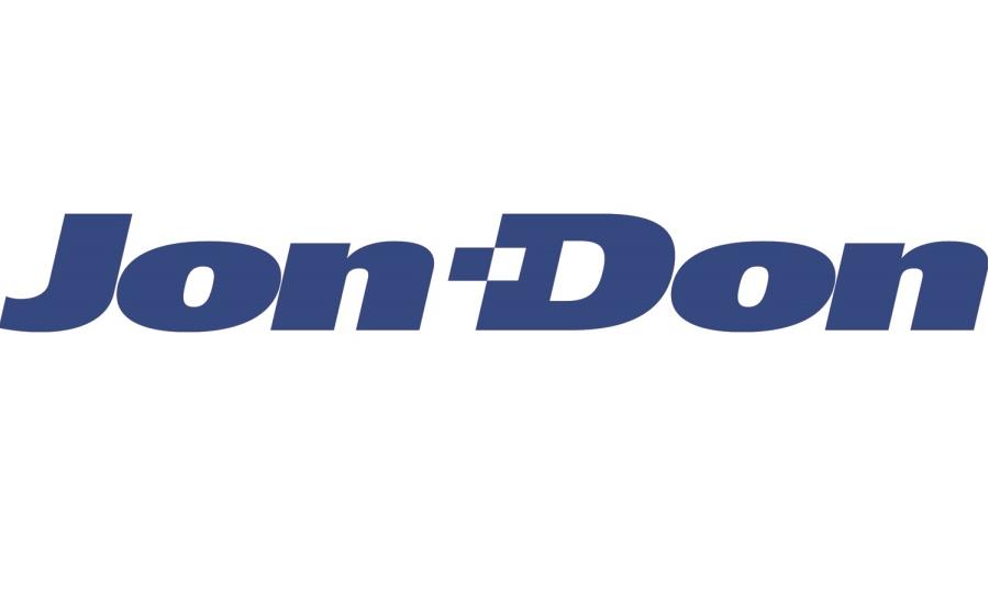 Jon-Don.png_1481647424
