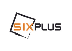 sixplus-ok-01.jpg_fit=4961,3508