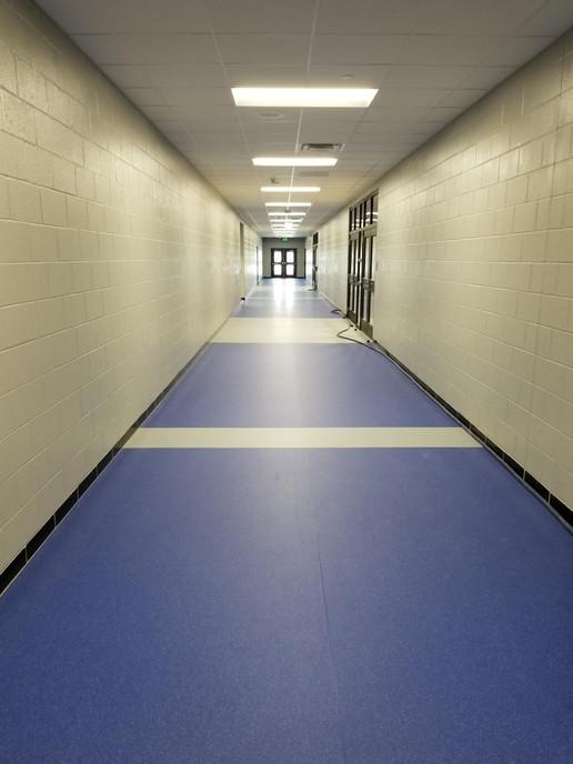 Conroe high school.jpg