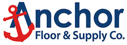 Anchor Floor & Supply