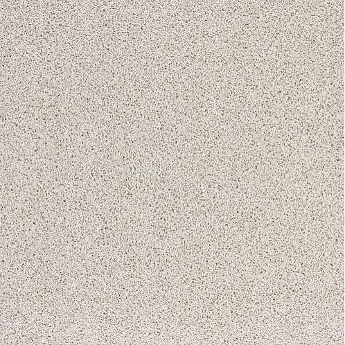 Real Appeal Carpet