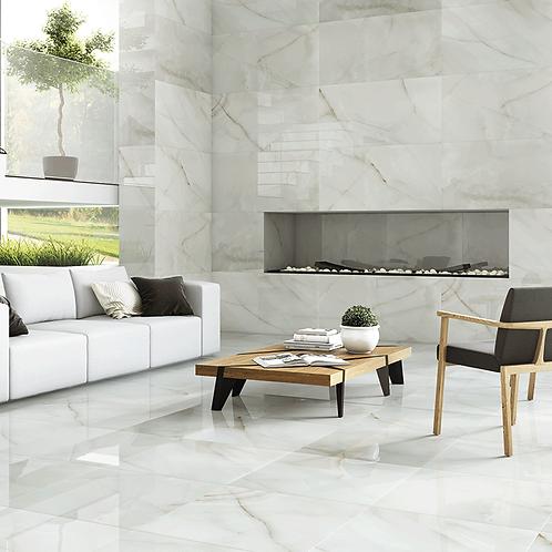 Stone Classic Porcelain Tile