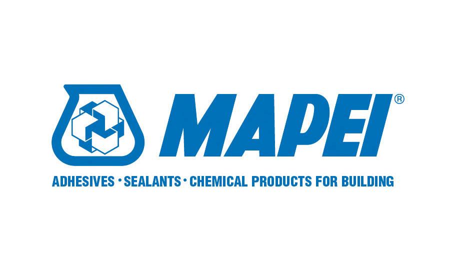 MAPEI-logo.jpg_1495050810