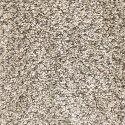 SP64 Carpet