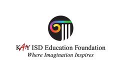Katy ISD Education Foundation