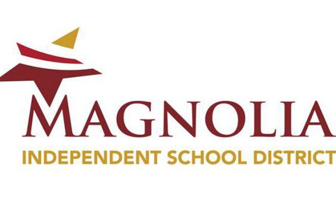 Magnolia-ISD-Cover-660x400