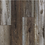 Thumbnail: Harbor Plank