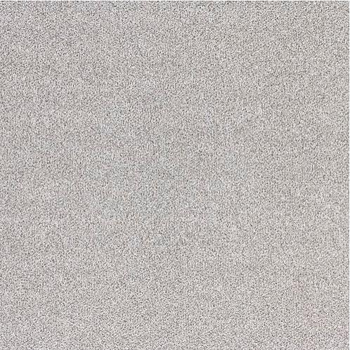 Nuance Carpet