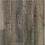 Thumbnail: Authentic Plank