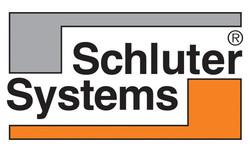Schluter-Systems-logo.jpg_1522697264