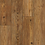 Thumbnail: Colonial Plank LVT