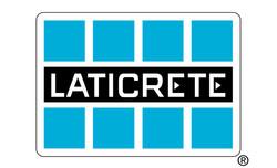 LATICRETE-logo.jpg_1488304465
