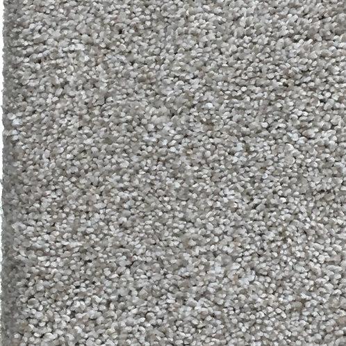SP455S Carpet
