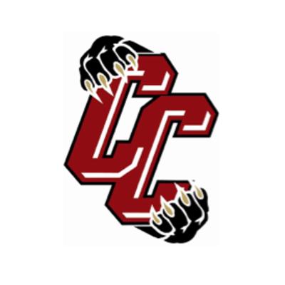 Caney Creek High School Baseball