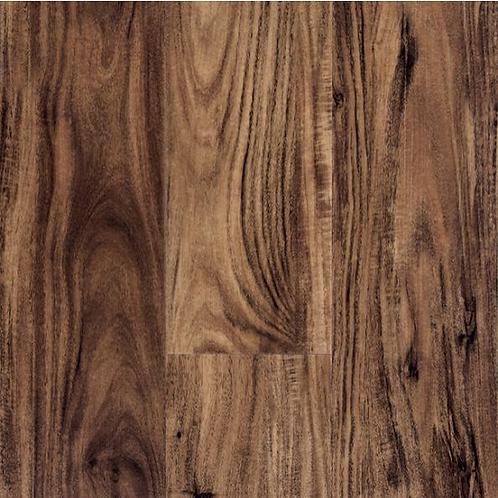 Timeless Plank