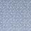 Thumbnail: Wingate Carpet