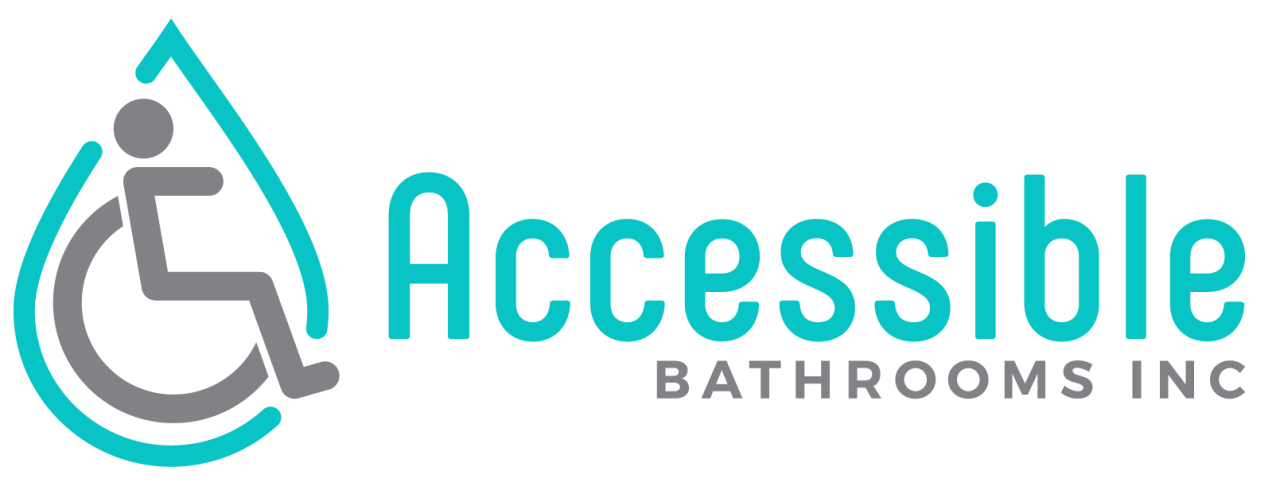 Accessible-Bathrooms-Inc-logo