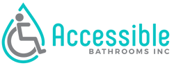 Accessible-Bathrooms-Inc-logo