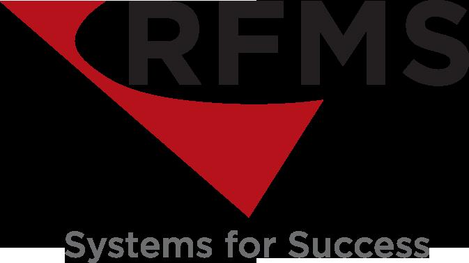 rfms-transparent-png