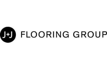 jjflooringgroup-logo.jpg_1396031853