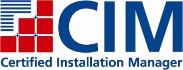 CIM-logo-112715