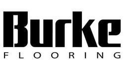 Burke_large_9c08641f-52a6-48e0-b727-b19e