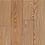 Thumbnail: Harvest Plank LVT