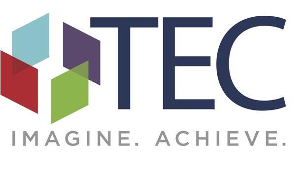 TEC-Logo.jpg_1380724770
