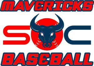 South County Mavericks Baseball