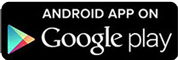 androidappbadge.png