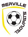 Logo Merville Taoupats.jpg