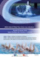 Affiche CNS 2.jpg