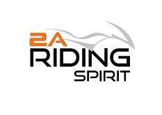 Logo 2ARS - WEB.jpg