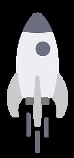 raket_1.png