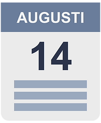kalender@3x.png