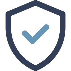 verified (2).png
