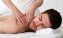 Massaggio Rilassante.jpg