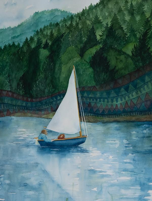 VanderPloeg_Painting6_small.png