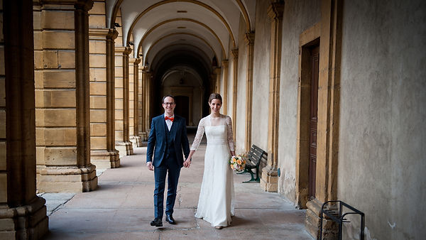 Like A French Bride.jpg