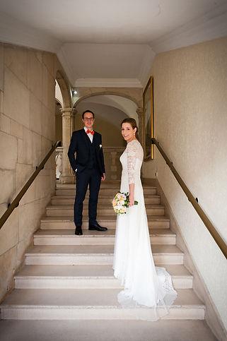 Like a French Bride 2.jpg