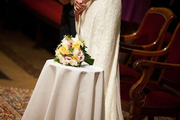 Wedding bouquet Like a French Bride.jpg