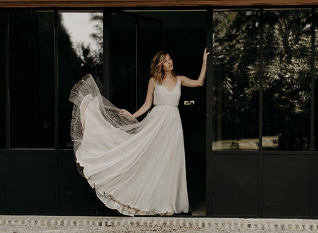 #Inspiration - Camille Marguet