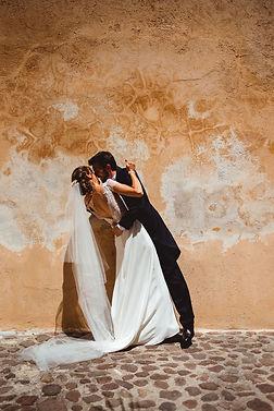 Wedding French Riviera.jpg