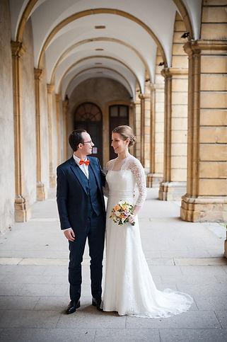 Wedding - Like a French Bride.jpg