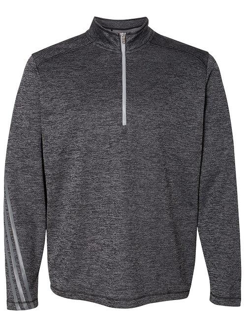 Adidas 1/4 Zip Pullover