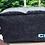 Thumbnail: Glitter Backpack & Costmetic Bag