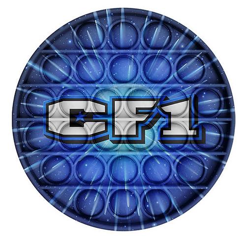 CF1 Fidget Popper